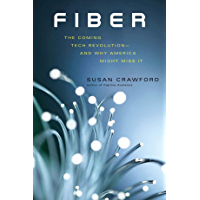 Fiber: The Coming Tech Revolution—and Why America Might Miss It