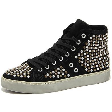 Ash 86655 Sneaker Limited Sublime Scarpa Donna Shoes Women 41