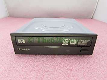 HP DVD1260 WINDOWS 8 X64 DRIVER DOWNLOAD