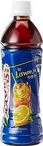 Seasons Ice Lemon Tea, 500ml, (Pack of 24)