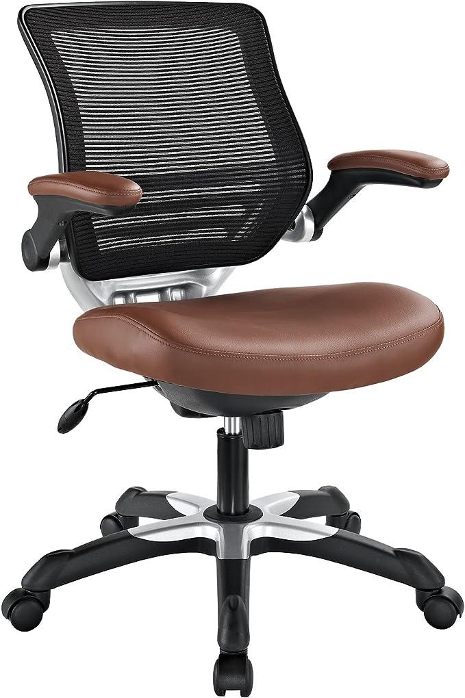 Modway Computer Desk Chair