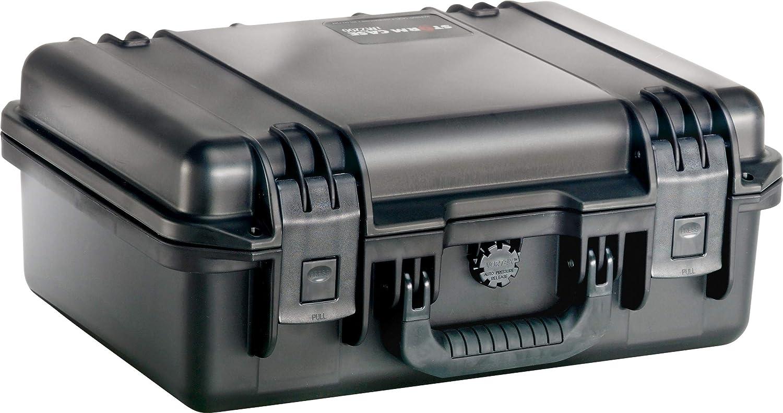 Peli Storm Im2200 Stoßfester Peli Koffer Für Dslr Kamera