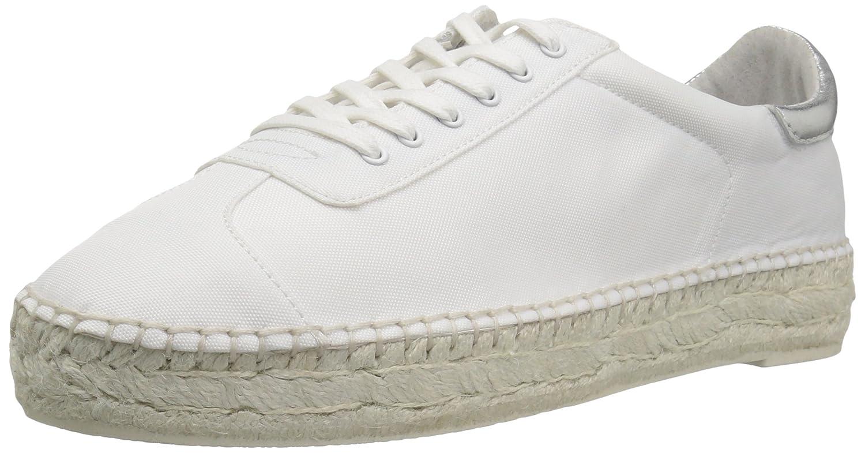 KENDALL + KYLIE Women's James Sneaker KKJAMES
