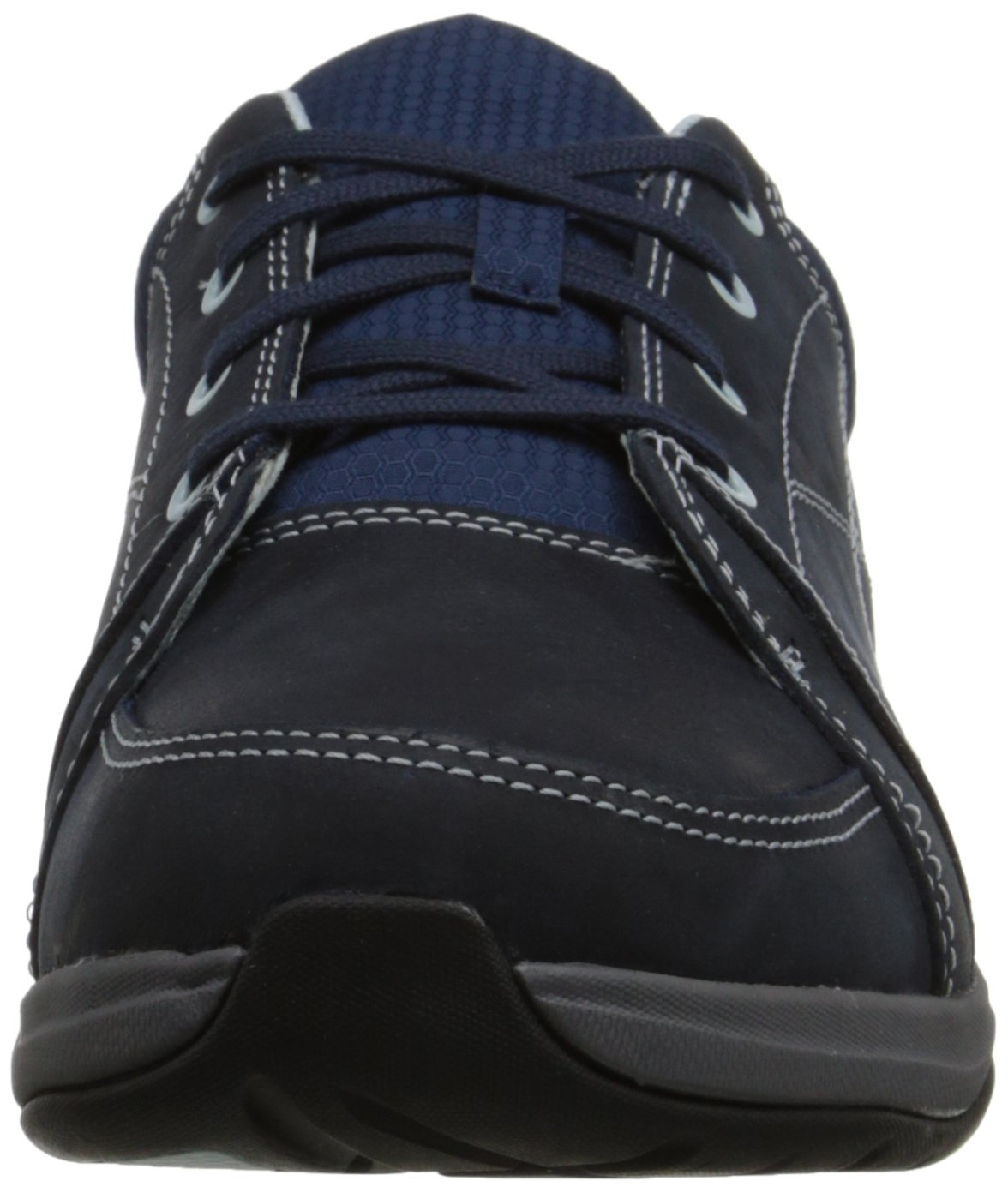 Ahnu Women's Taraval Walking Shoe B00RLDWS72 8.5 B(M) US|Dress Blue
