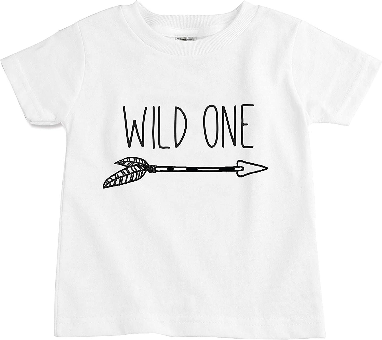The Spunky Stork Thanksgiving Pie Slice Organic Cotton Baby Toddler Shirt