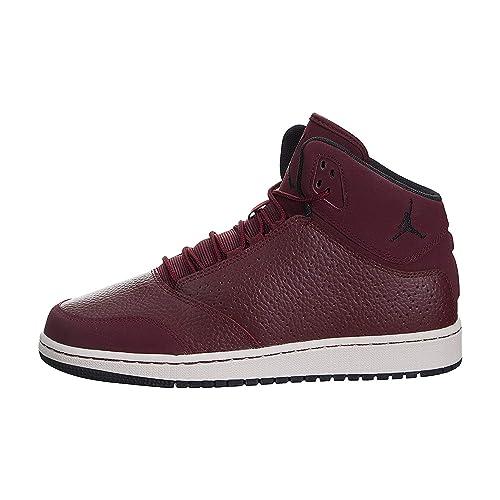 d5b15c3d821807 Jordan 1 Flight 5 Premium (Kids)  Amazon.co.uk  Shoes   Bags