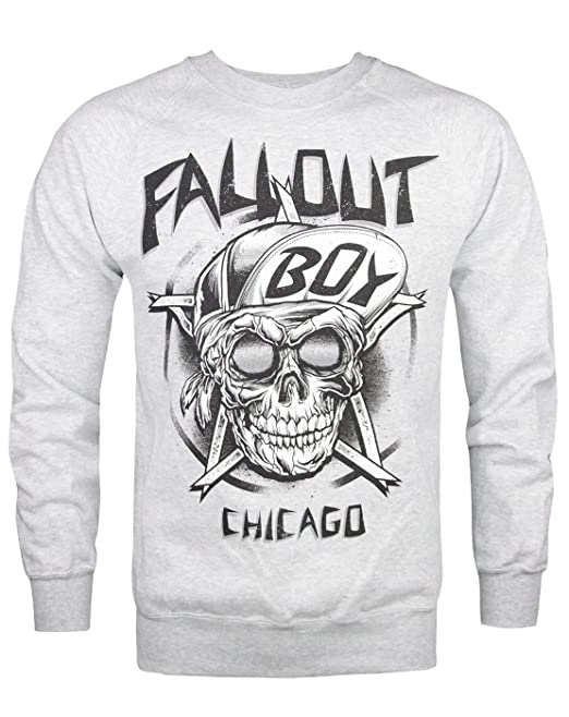 Amazon Maglione Uomo Boy Fall Official Out it xxl xxYqzB4