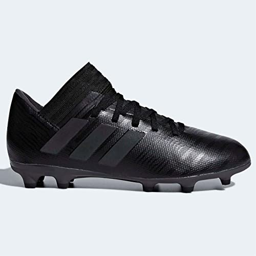 adidas Nemeziz 17.3 FG, Scarpe da Calcio Bambino: Amazon.it: Scarpe e borse