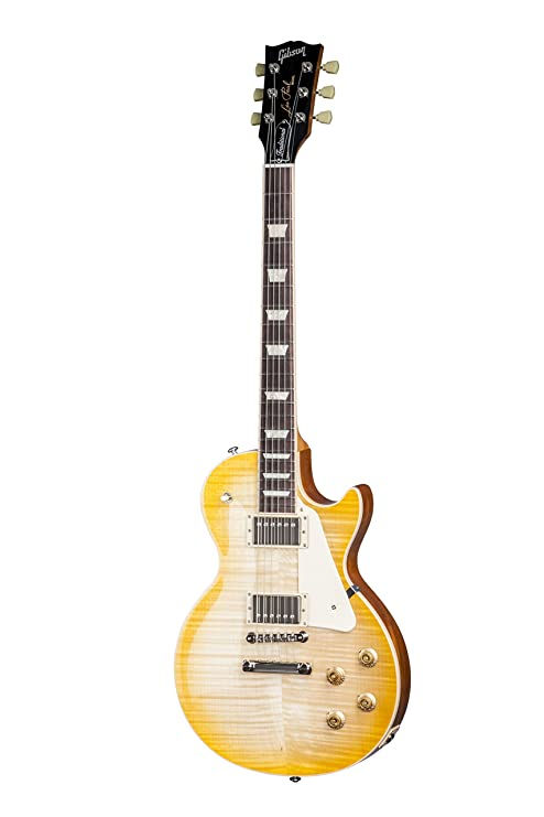 Gibson Les Paul Traditional T 2017 A6 · Guitarra eléctrica