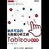 触手可及的大数据分析工具——Tableau案例集 (CDA数据分析师系列丛书)