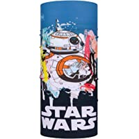 Buff Tour de COU Original Junior Star Wars