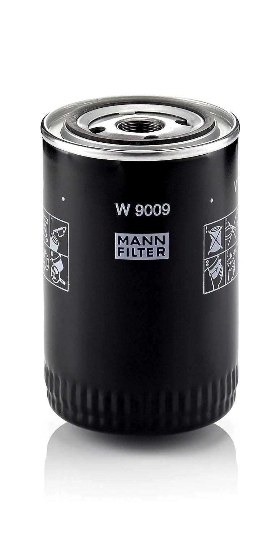 F/ür Transporter Original MANN-FILTER Innenraumfilter FP 2544 FreciousPlus Biofunktionaler Pollenfilter