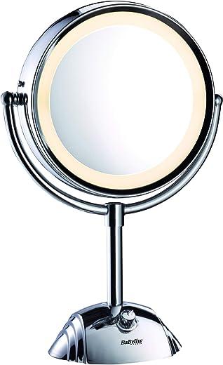 BaByliss 8438E Make-up Spiegel