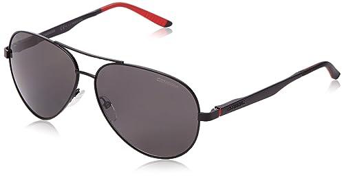 Amazon.com: Carrera CA8010S - Gafas de sol polarizadas para ...