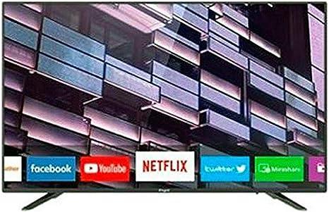 ENGEL 40LE4081SM - Televisor 40 LCD LED FULL HD Smart TV HDMI ...