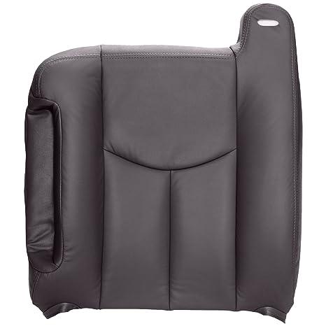 Amazon.com: The Seat Shop 2003-2006 - Funda para asiento de ...