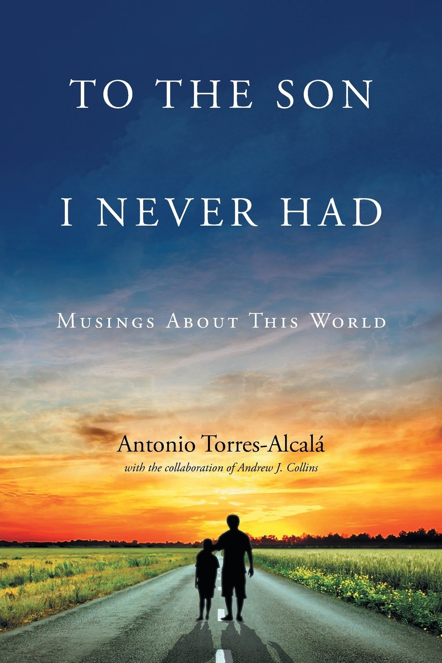 To the Son I Never Had: Musings about This World