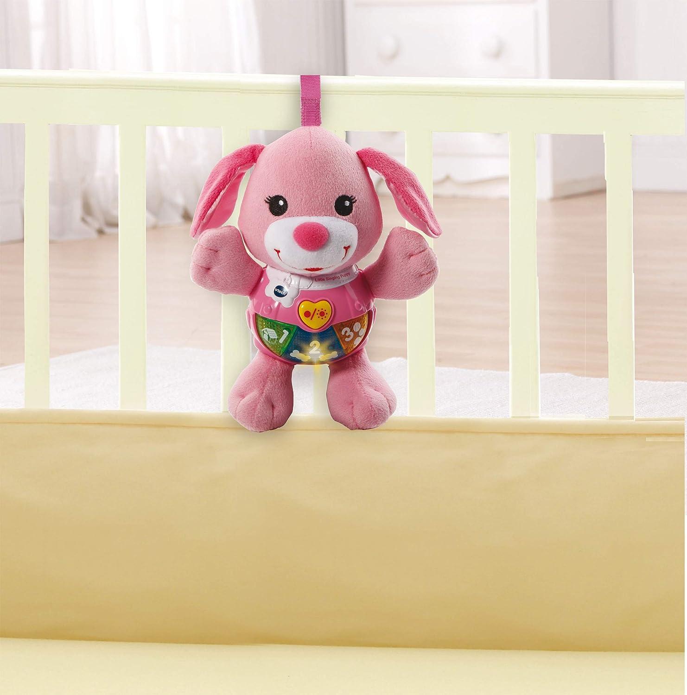 Vtech 502353/Little Singing Puppy