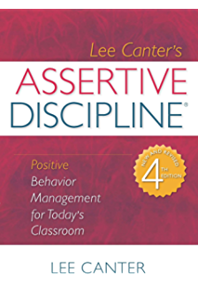 Amazon the first days of school ebook harry k wong rosemary assertive discipline positive behavior management for todays classroom fandeluxe Gallery