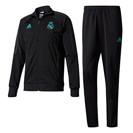 survetement adidas homme 2017 real madrid
