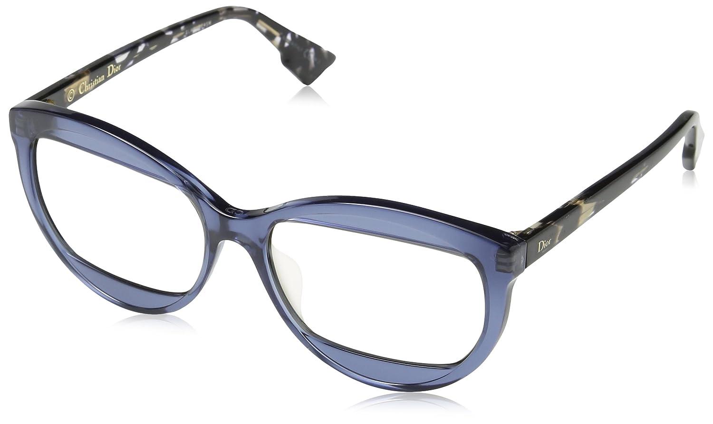 Dior DIORMANIA2 UE 889 Gafas de Sol, Gris (Sofblgreyhav ...