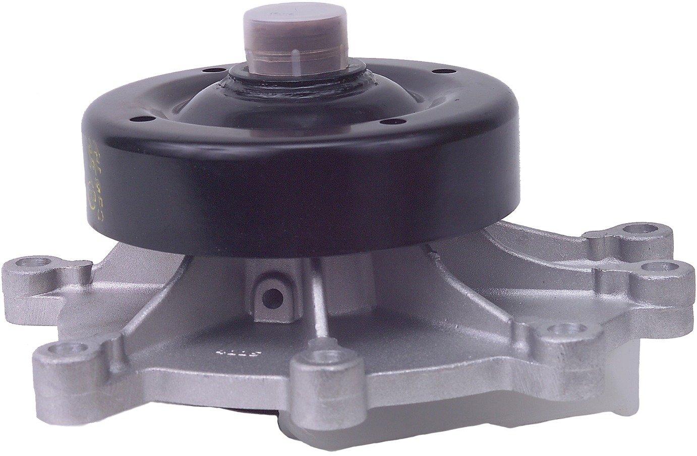 Black Yin /& Yang Skull American Shifter 239143 Red Flame Metal Flake Shift Knob with M16 x 1.5 Insert