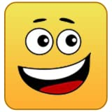 Games:Smiley Emoji Jump