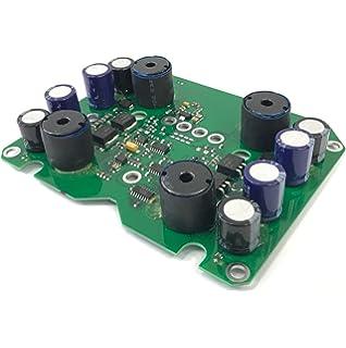 Fuel Injection Control Module FICM Board For Ford Powerstroke 6.0L Diesel 04-10