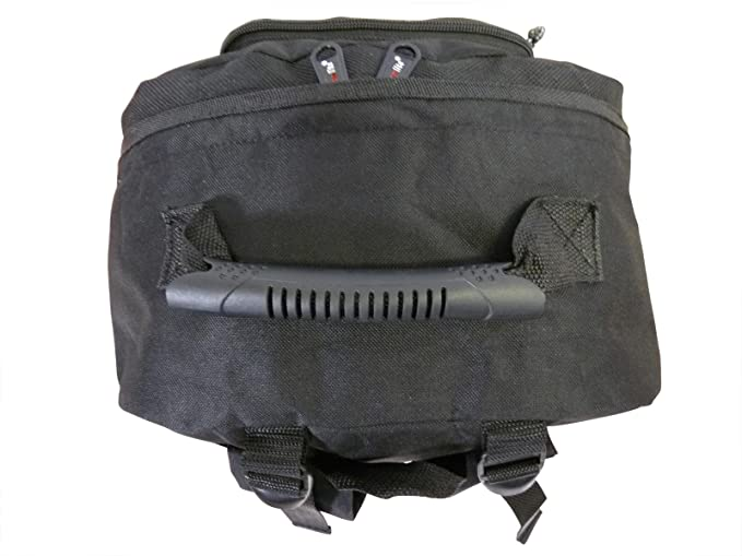 Roamlite mittelgroßer camping backpacker rucksack u bis l