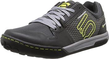 e683950903c6 Five Ten Freerider Contact Men s MTB Shoes