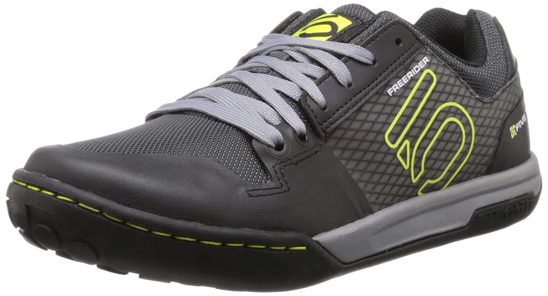 Five Ten MTB-Schuhe 37 Freerider Contact Schwarz Gr. 37 MTB-Schuhe 734f93