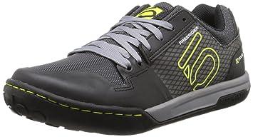 Five Ten MTB Schuhe Freerider Contact Schwarz Gr. 46