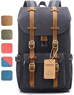 Amazon.com  KAUKKO Laptop Outdoor Backpack 8a83ceb120da8
