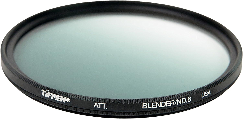 Tiffen A55CGNDBLEND6 55mm Neutral Density Filter