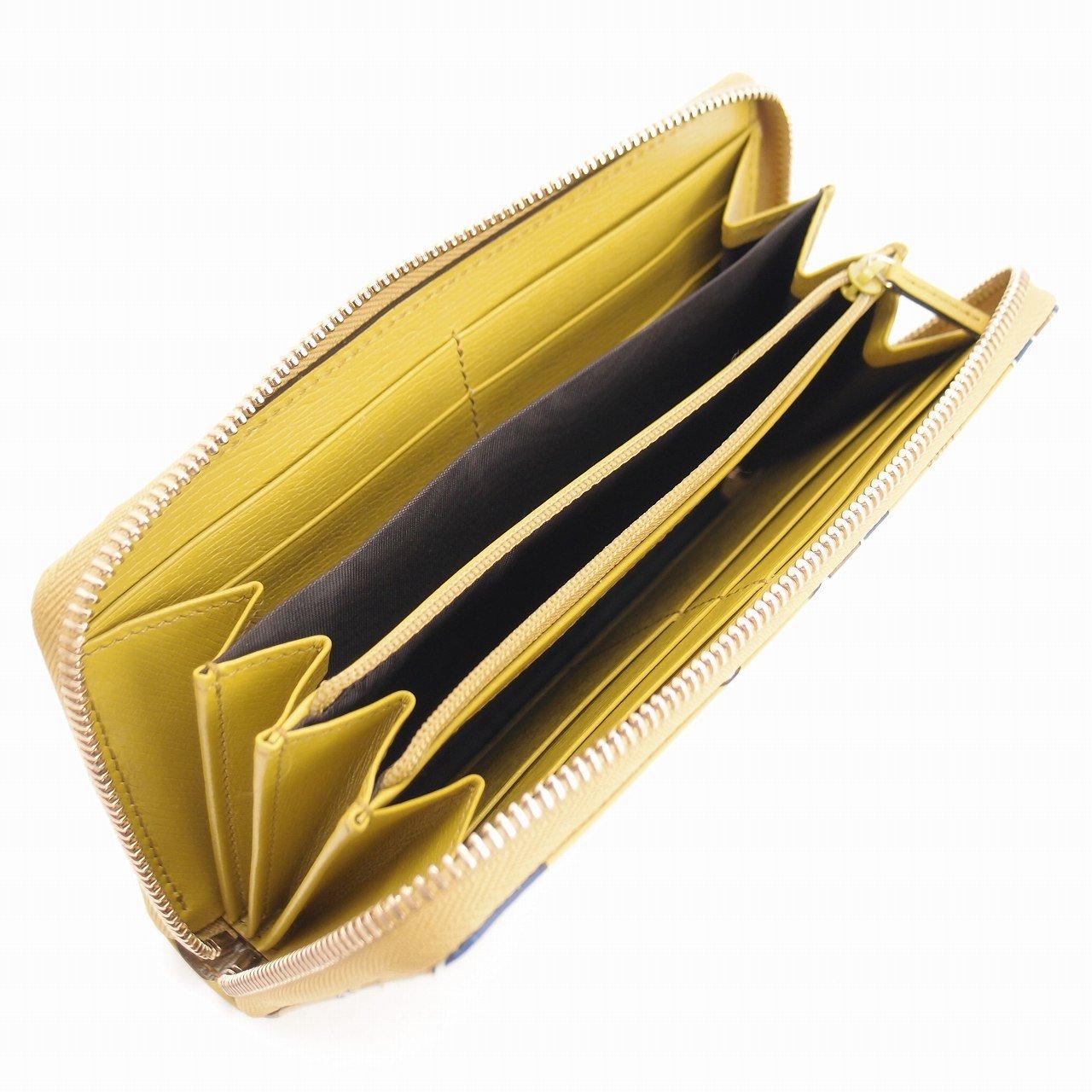 737b3fd72bdb Amazon   (グッチ)GUCCI 財布 長財布 ハート レディース インターロッキングGG 309705-AV61G-7309 [並行輸入品]  [並行輸入品]   財布
