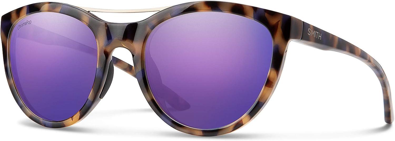 Smith Midtown Sunglasses