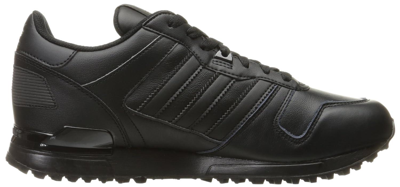 sports shoes c4acd de453 Amazon.com   adidas Originals Men s ZX 700 Lifestyle Runner Sneaker   Shoes
