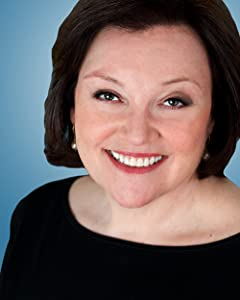 Adele Ryan McDowell
