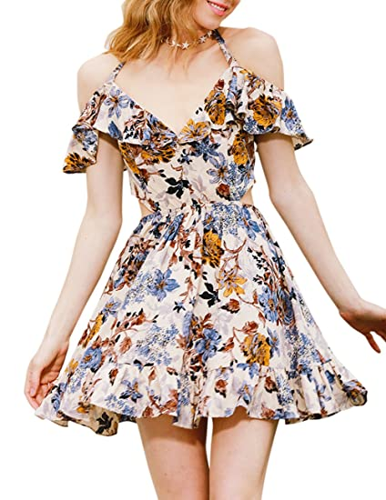 43726bf599400 Zehui Vestido Elegante
