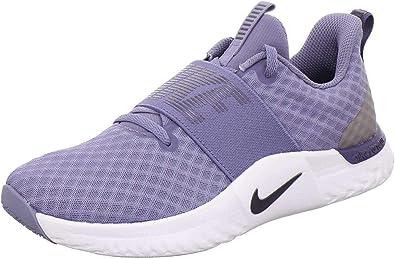 Nike Renew in Season TR 9, Chaussures de Fitness Femme