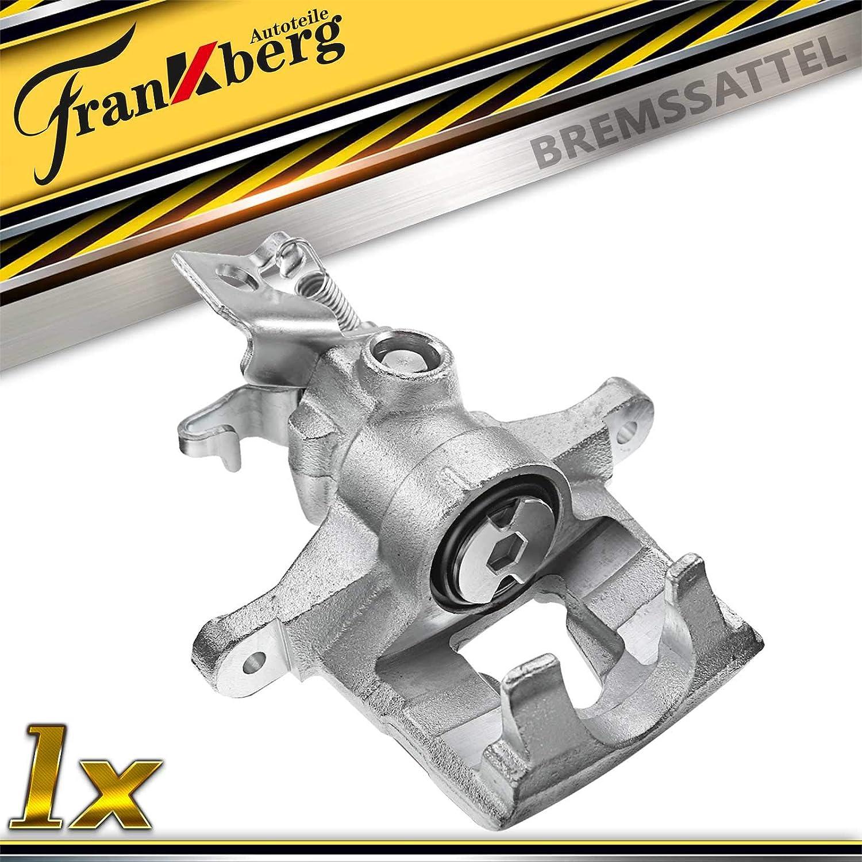Bremssattel Bremszange Hinten Links Für Mondeo 3 B5y B4y 2000 2007 1144079 Auto