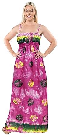 3867b07a44 Tube Dress Halter Boho Evening Party Swimsuit Maxi Skirt Beach ...