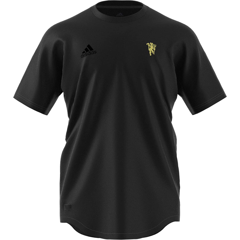 adidas Seasonal Specials Manchester United Camiseta Hombre