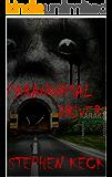 Paranormal Drivers