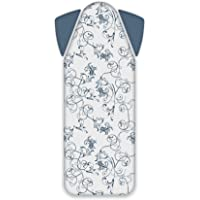 Philips GC020/00 Easy8 Ironing Board Cover