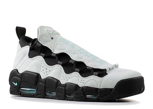 Nike Air More Money QS, Zapatillas de Deporte para Hombre: Amazon.es: Zapatos y complementos