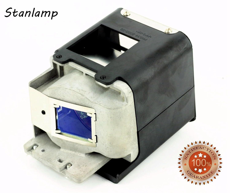 Stanlamp BL-FU310C - Lámpara de Repuesto para proyector Optoma ...