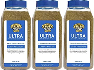 product image for Dr. Elsey's Precious Cat Ultra Litter Attractant