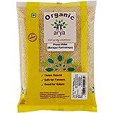 Arya Farm Organic Proso Millet, 500g