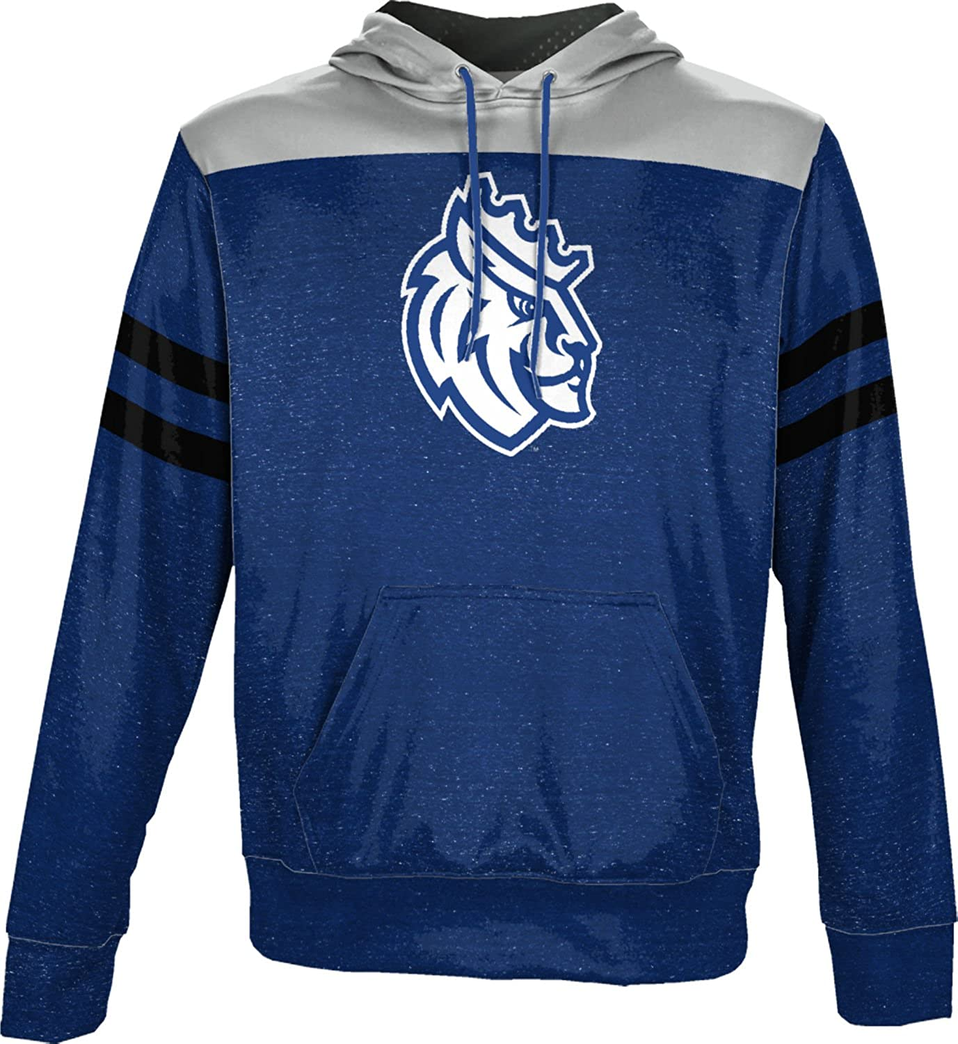 ProSphere Queens University of Charlotte Boys Pullover Hoodie Gameday